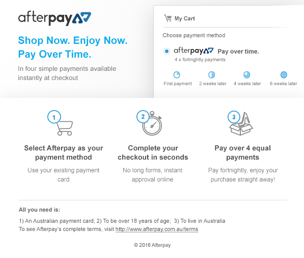 afterpay-info