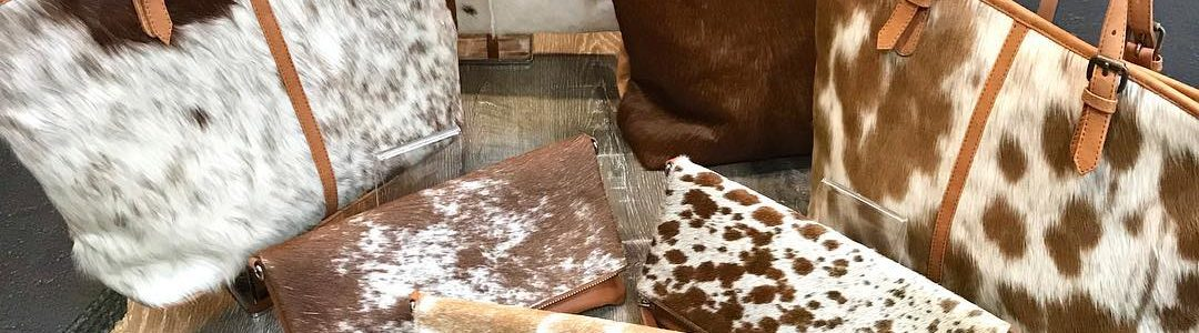 Cowhide-Bags-Belle-Couleur